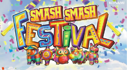 Smash Festival